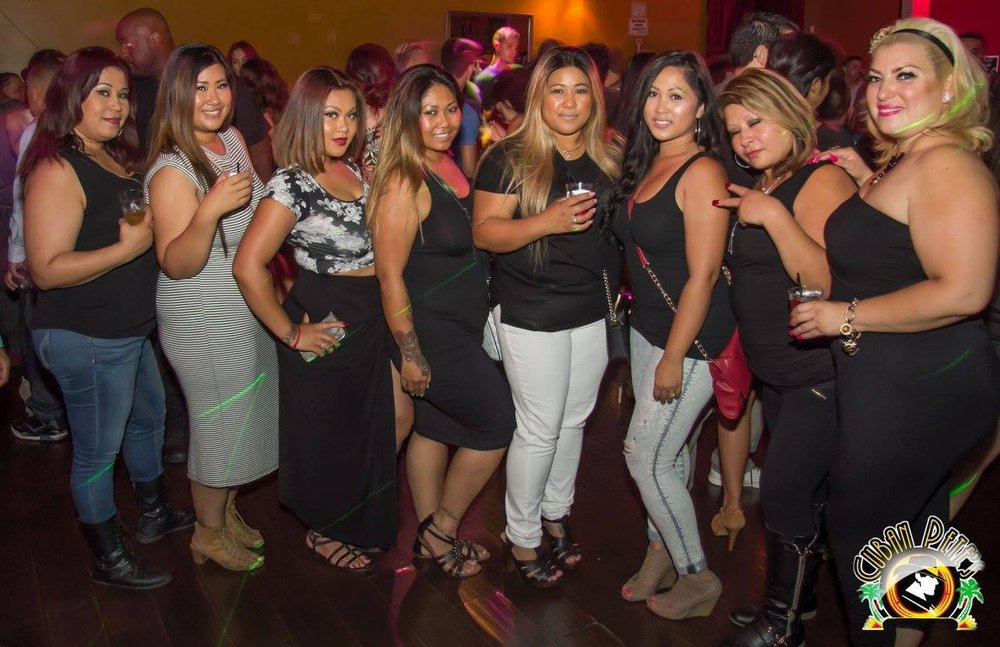 Cuban Petes Mojito Lounge And Hip Hop Night Club In Long Beach Book Free Bday Parties 100 Bottle Service Events Yelp