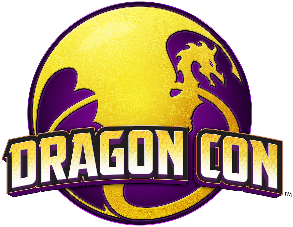 Dragoncon 2020 Schedule Dragon Con 2020, Atlanta | Events   Yelp