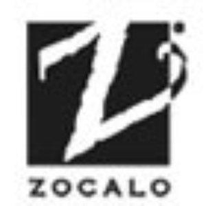 Zocalo Warehouse Sale San Francisco Events Yelp