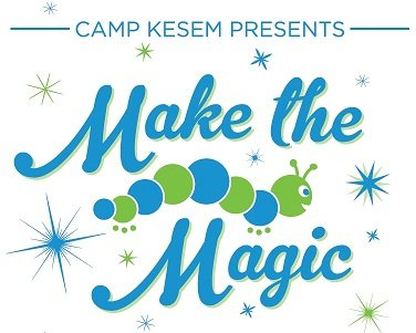 Camp Kesem at University of Arkansas- 2nd Annual Make the Magic FY18,  Fayetteville | Events - Yelp