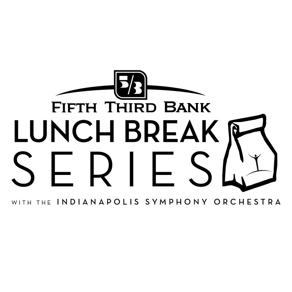 Fifth Third Bank Lunch Break Series at the ISO, Indianapolis ...