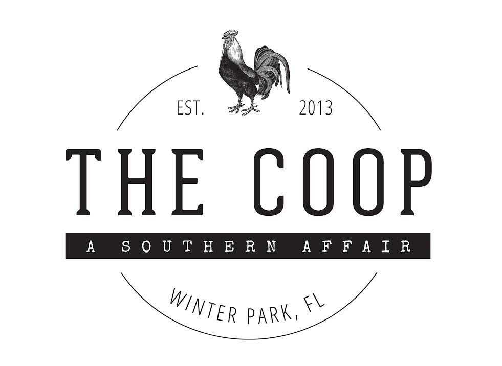 SandwichEatUp at The COOP!, Winter Park | Events - Yelp