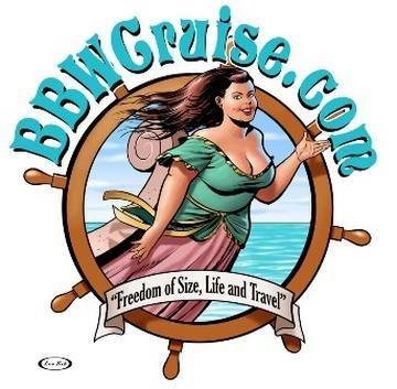 bbw cruise