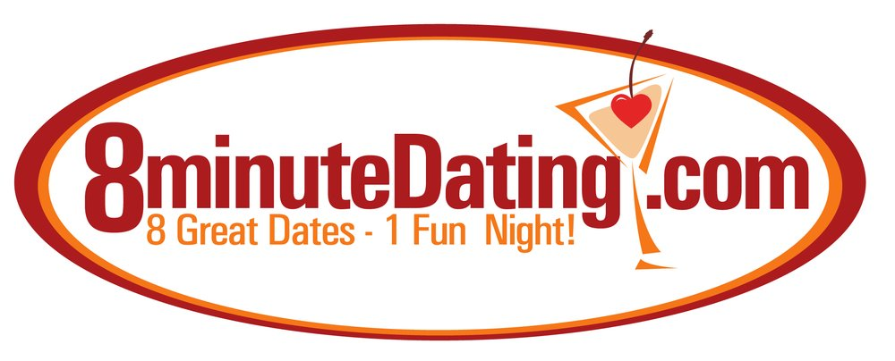 8 minute dating south jersey New jersey shore official guide for the entire jersey shore find information on bars, restaurants, hotels, real estate and rentals at new jersey shore.