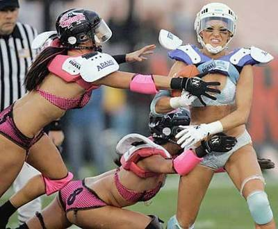 long distance online dating when to meet
