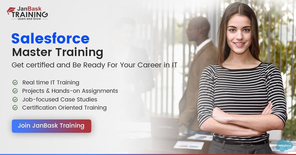 Salesforce Training - New batches from 11th Sep, Mark the date or Sign up early for 30% off!