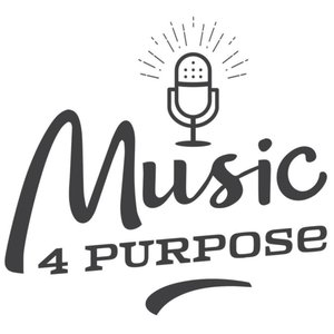 RMg9pY7ct7WQVwElWjlSJw moreover Valencia Music 4 Purpose Benefit Concert besides Cell Phone Repair In Aberdeen in addition Old Cab Over Engine Trucks additionally Details. on google tablet review