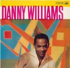 Danny W.