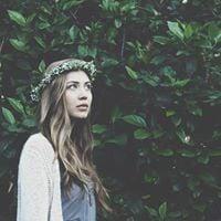 Rebekah H.