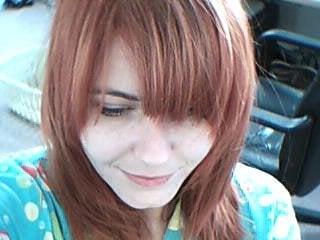 Shannon Y.