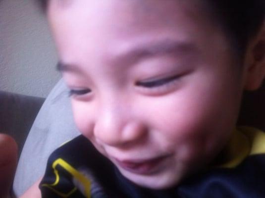 Phuong D.