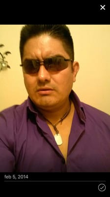Jose Eliseo R.