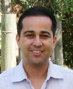 Heriberto H.