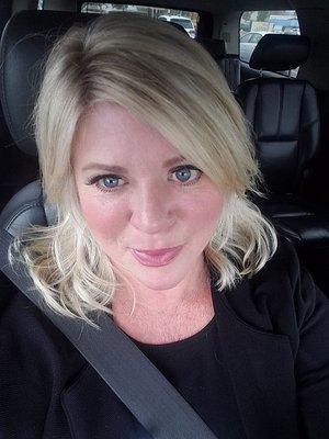 Kirsten D.