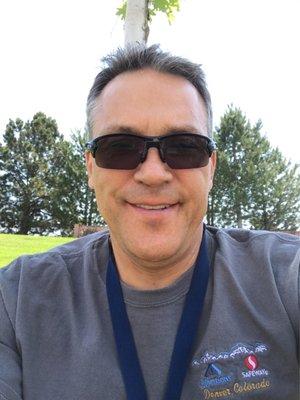 Glenn V.