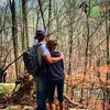 Commodore Bob's Yacht Club