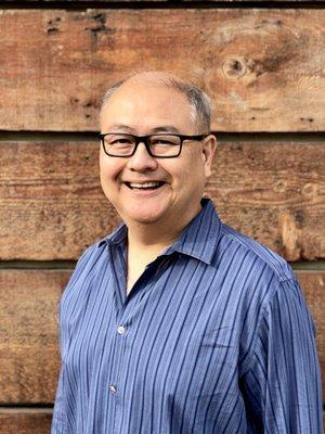 Ken O.