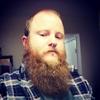 Yelp user Paulie B.