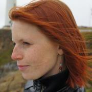 Conny L.'s profile photo