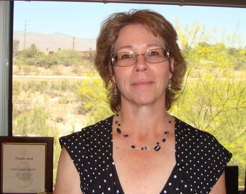 Carol A.