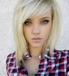 Katie X.