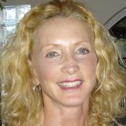 Lucia M., Palo Alto, CA