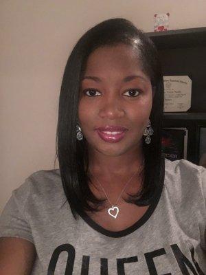 Monique S.