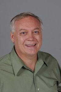 Gerry O.