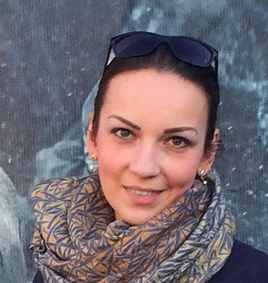 Irina E.