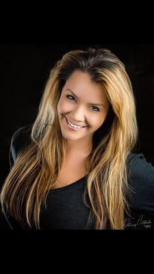 Denise C.
