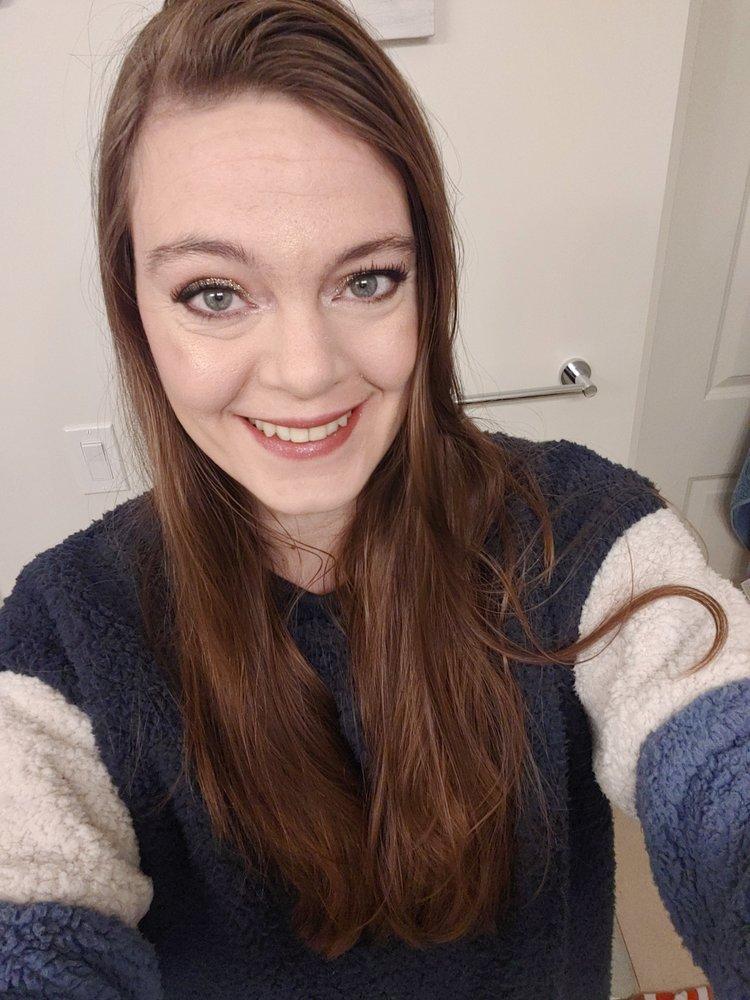 Kristi F.'s Review