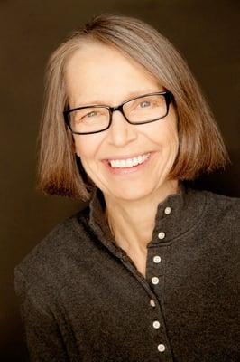 Paula M.