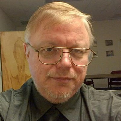 Walter H.