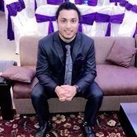 Ashar B.