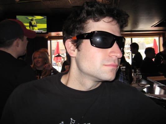 Matt Q.