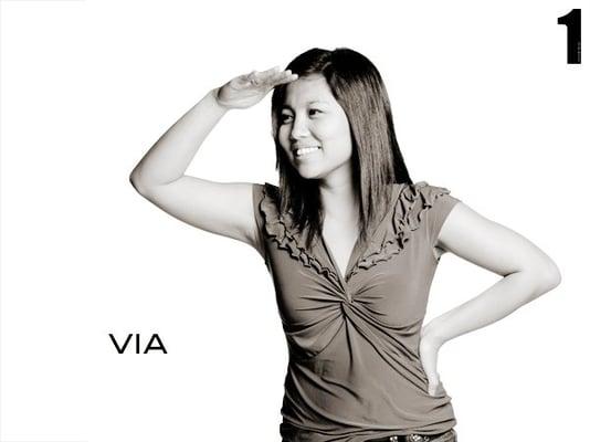 Vittoria L.