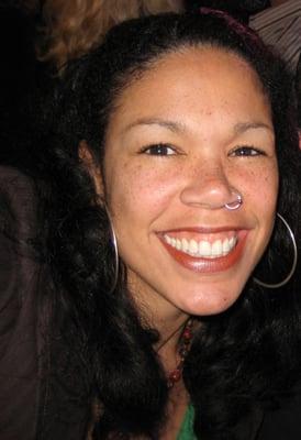 Deana L.