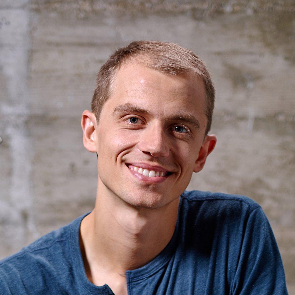 Johan J.