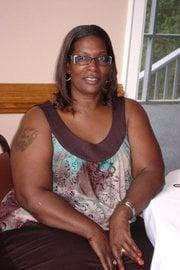 Bessie R.