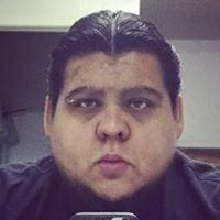 Ramiro C.