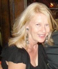 Lorraine F.