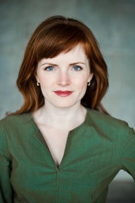 Jenelle I.