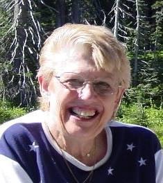 Shirley G.