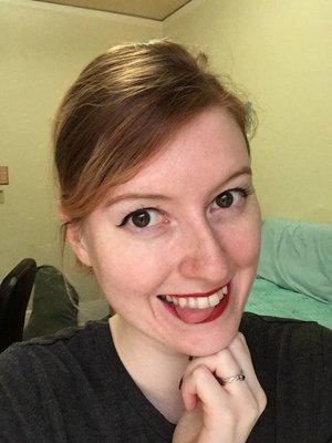 Katelyn L.