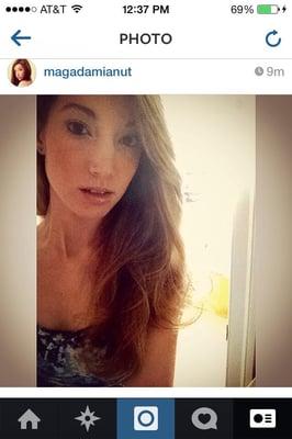 Maggie G.