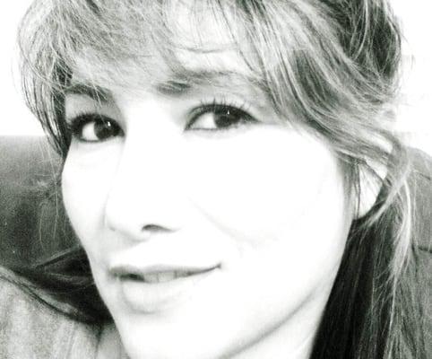 Myha M.