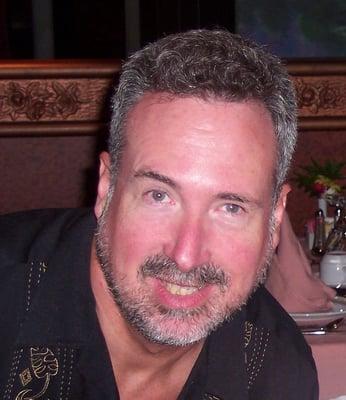 Tommy Joe M.