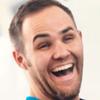 Yelp user Matt P.