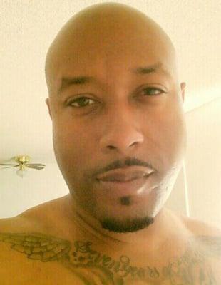 Toussaint E.