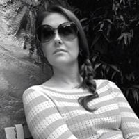 Jennifer R.'s Review